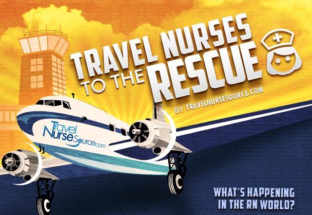 Travel Nursing Jobs 7
