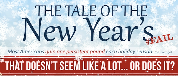 The Tale Of The New Year's Fail 11