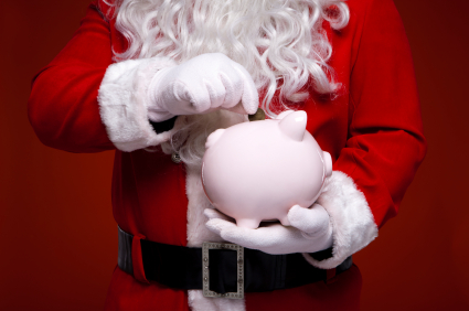 Big 4 Australian Banks - Naughty or Nice? 7