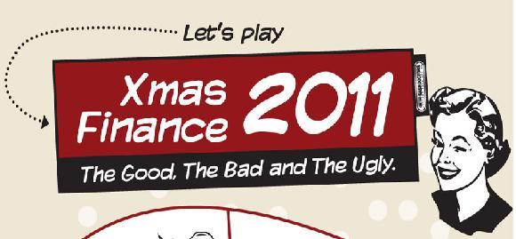 Christmas Finance 2011 14