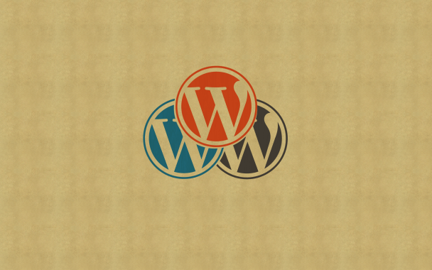 The Power of Wordpress 1