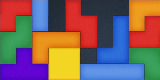 The History of Tetris 1