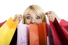 Trends Impacting 2013 Holiday Shopping 6