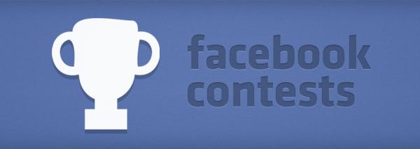 12 Viral Facebook Contest Ideas 2