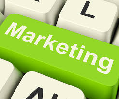 Campaign Creation with Marketing Automation 3