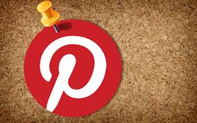Social Media Wars: Why Pinterest Will Rule in 2014 1
