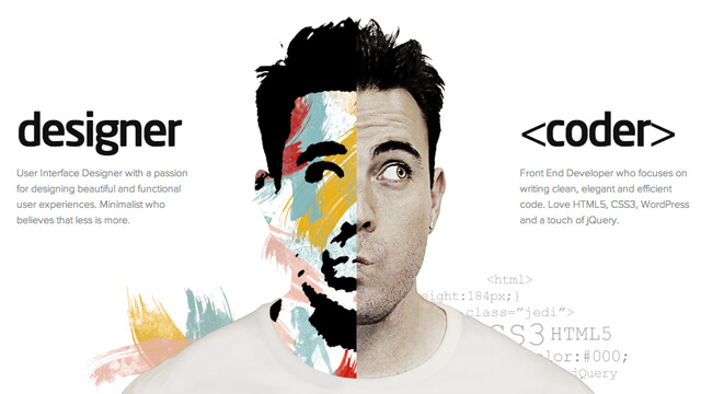 15 Tips for Marketing Yourself as a Web Designer 2