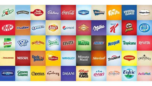 Top 10 Major Food Companies 6