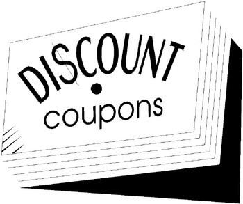 Online Coupons - To Buy or Not To Buy 8
