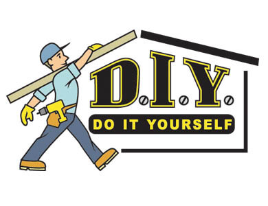 DIY Tasks that Save: And Some that Don't 4