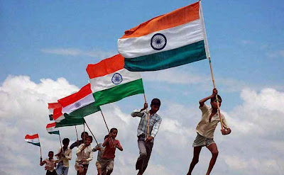 Why is India Called Hindustan? 1
