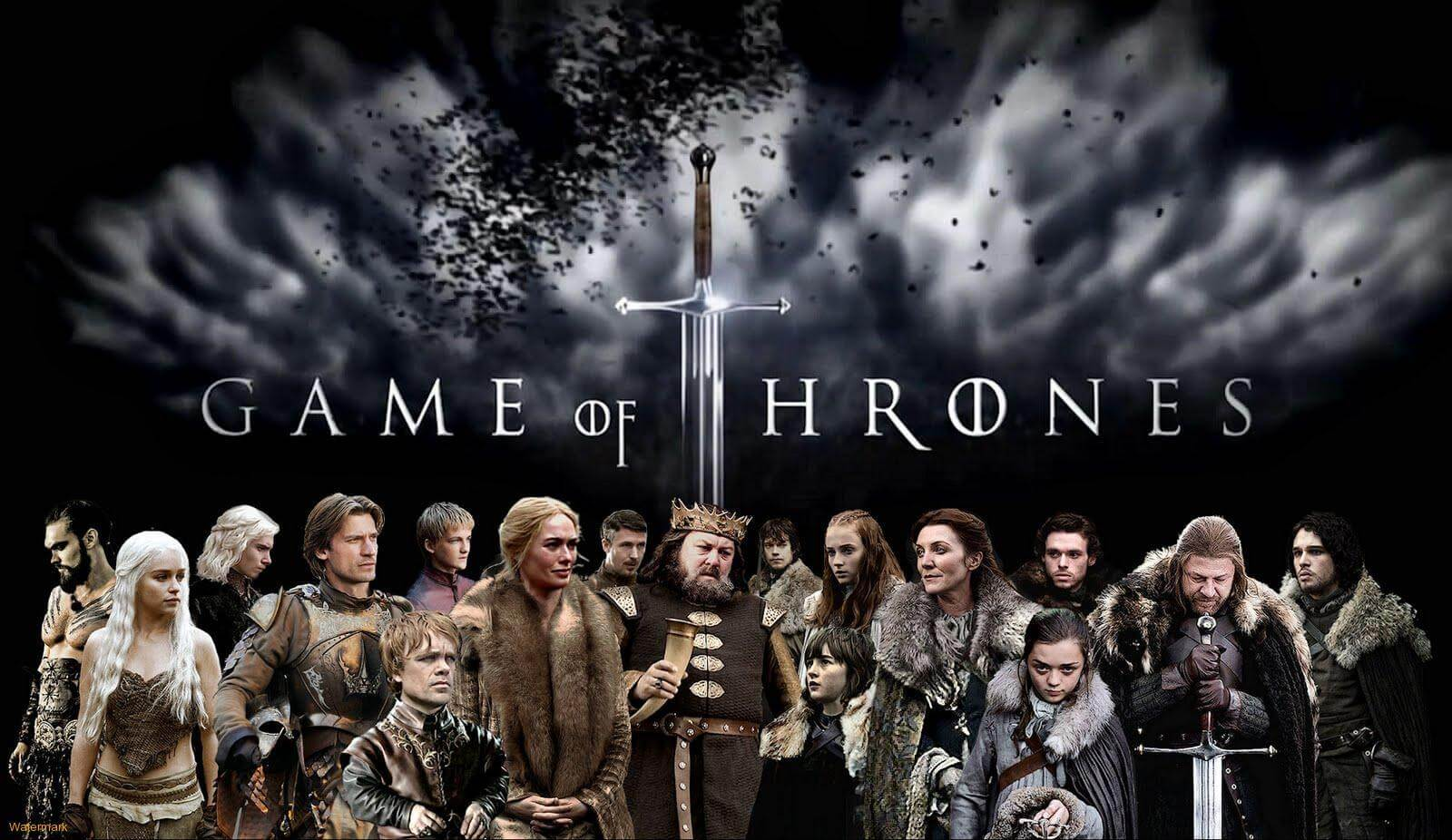 Game of Thrones Dothraki Phrasebook 4