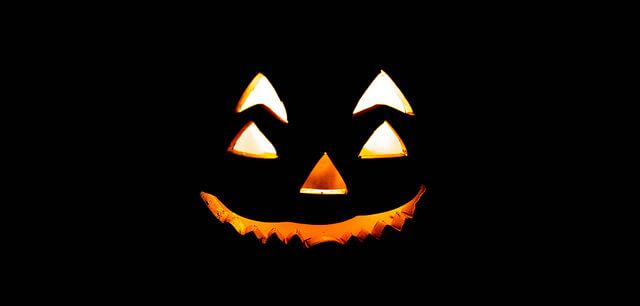 Halloween Facts 2014 2