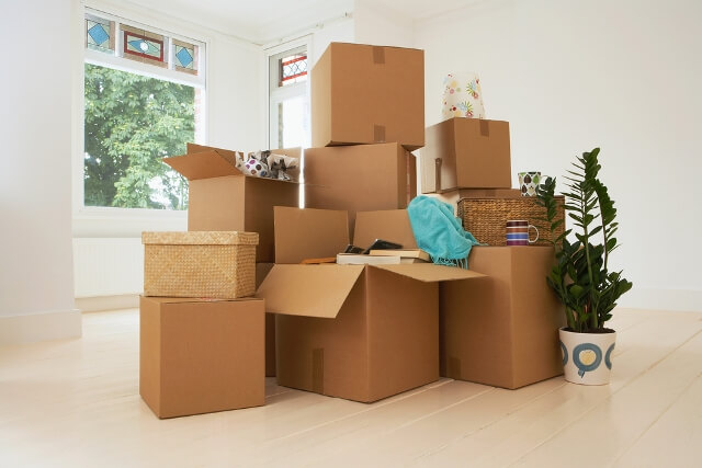 Top Five Moving Hacks 8