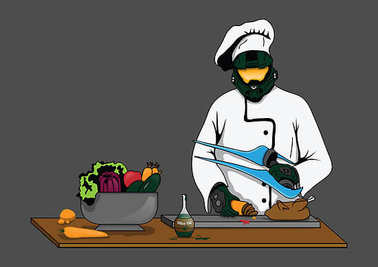 50 Culinary Hacks To Make You A Kitchen Master 1