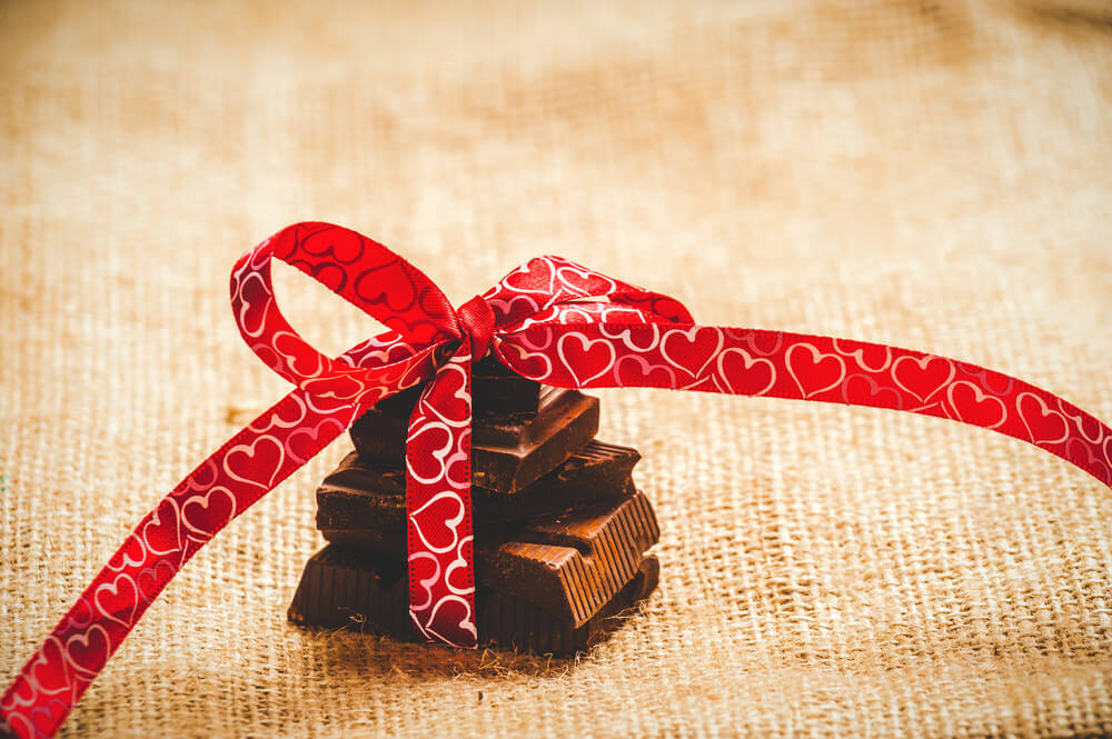 Chocolate Lover's Guide to Chocolate Pairings 9