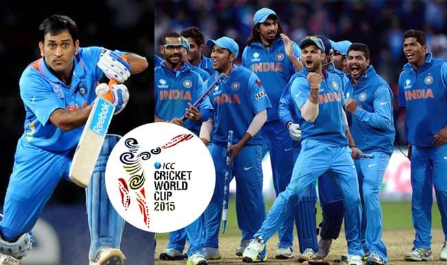 5 Things India Should Do To Defeat Aussies 9