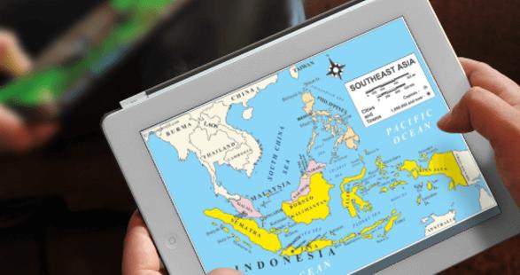 Malaysia e-Commerce Trends – 2015 1