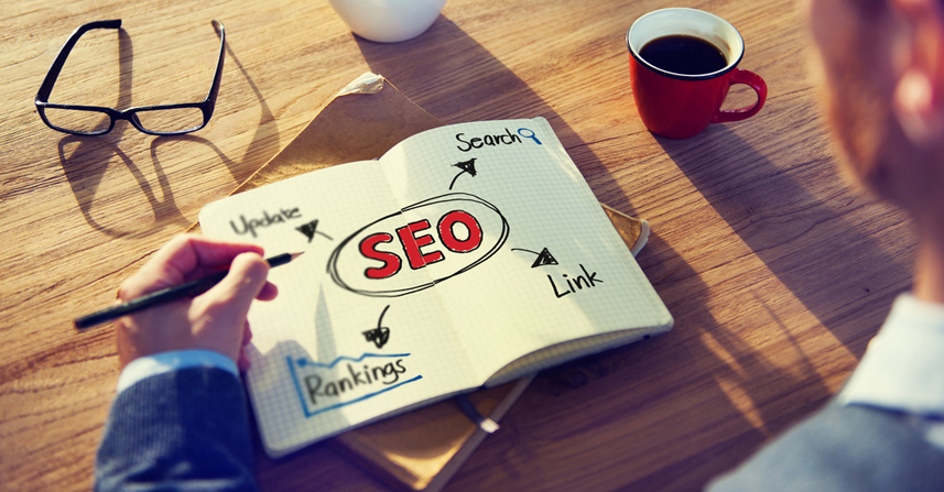 8 Biggest Changes in SEO Over the Past Year
