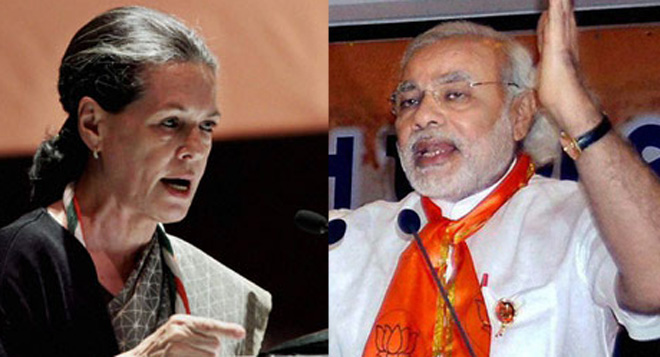 Will Modi Have to Bear His Teeth to Congress?