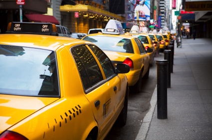 taxi-insurance-guide