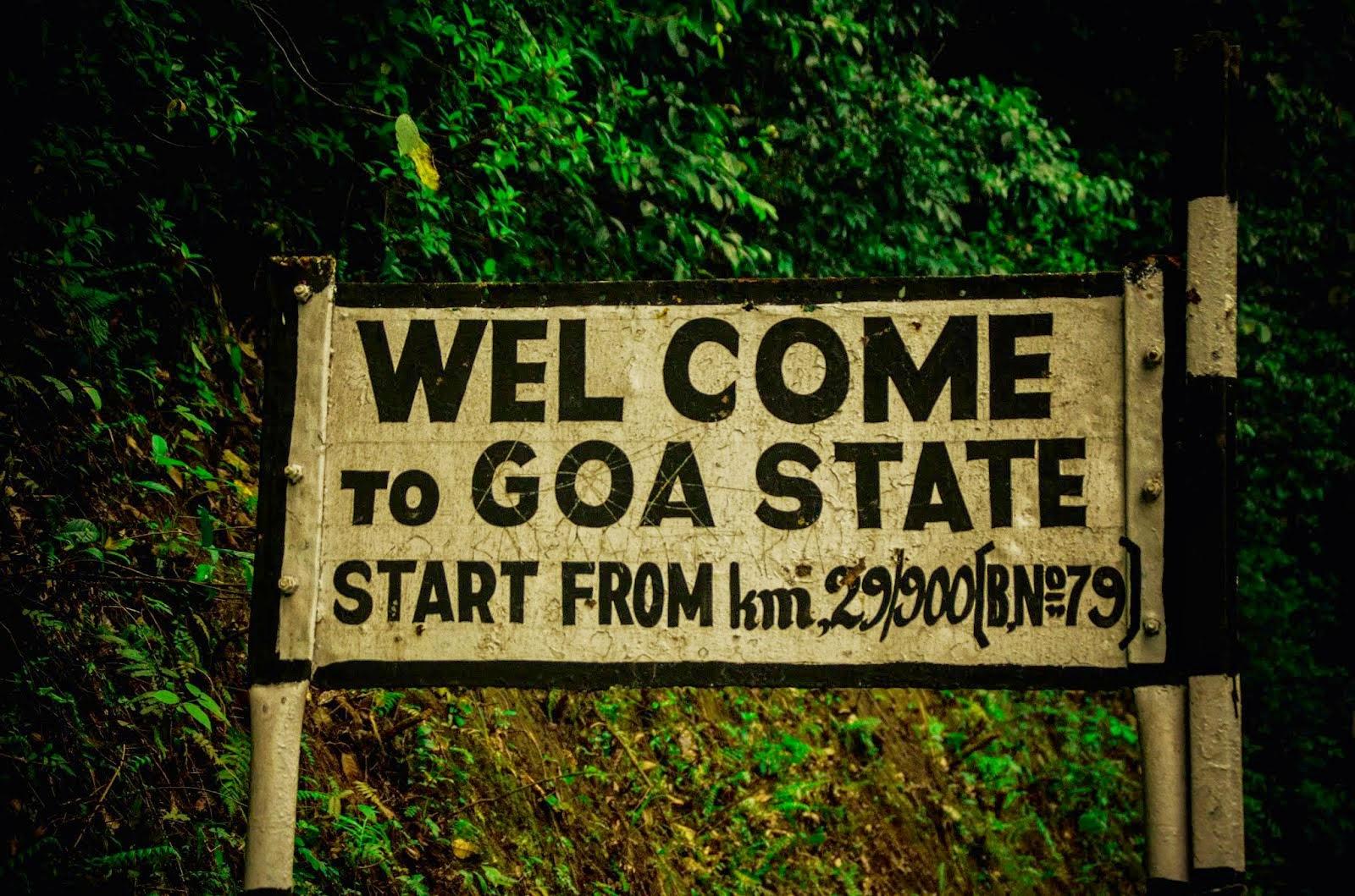 goa_milestone