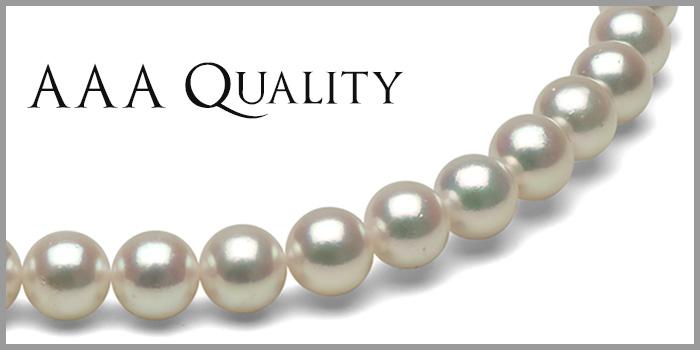 Pearl Grading