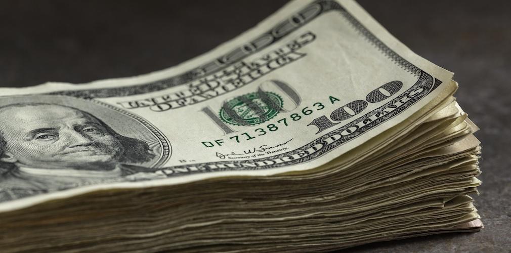 American-Cash