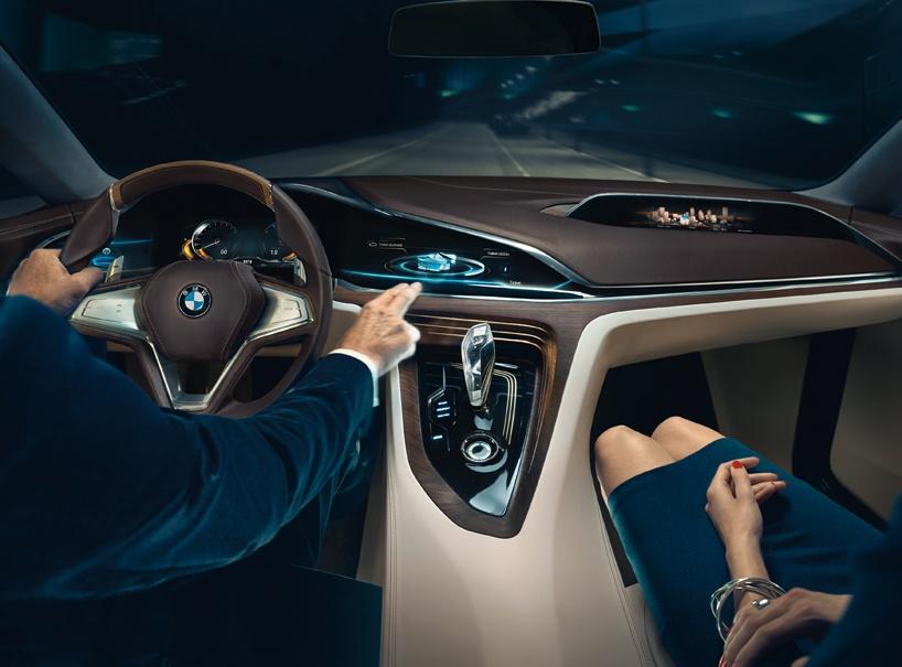 BMW-Vision-Future-Luxury-Concept