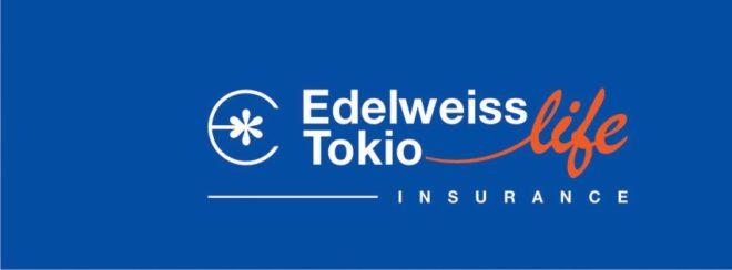Edelweiss-Life-Tokio-Logo