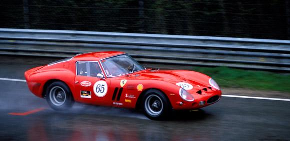 Ferrari_250-GTO