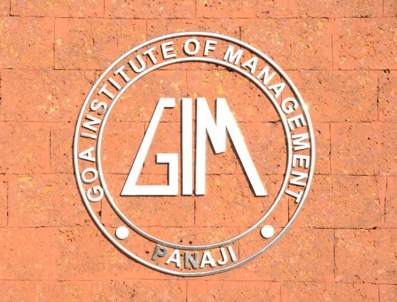 Goa-institute-management