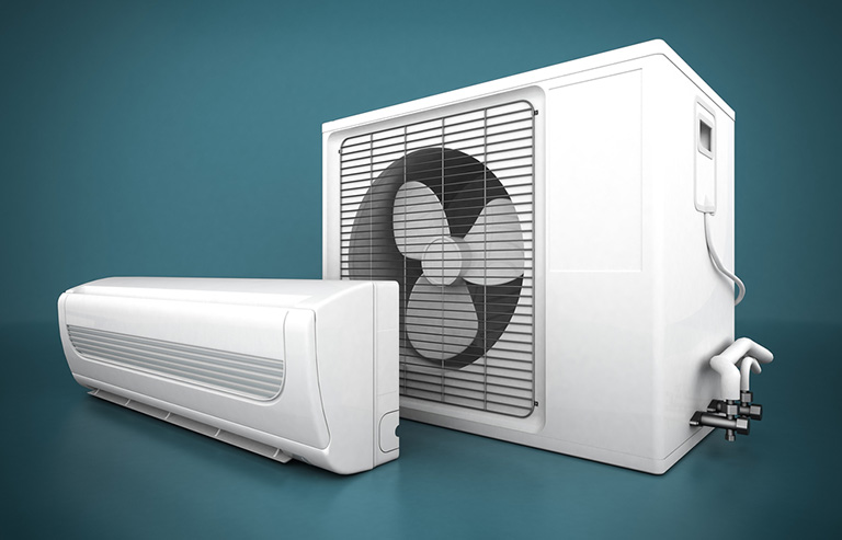 Air Conditioner for Your Home