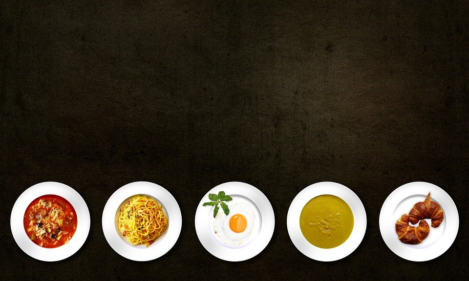 How to Waste Less in Your Restaurant 3