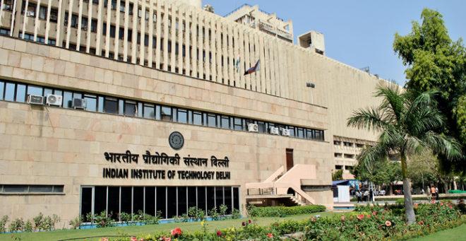 IIT-Delhi-Startups