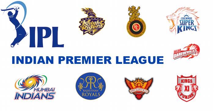 IPL-2019-team