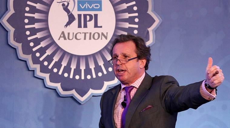 The Burning IPL Questions Answered 1