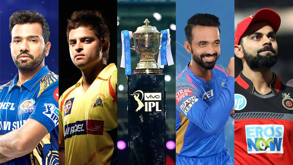 IPL_2019