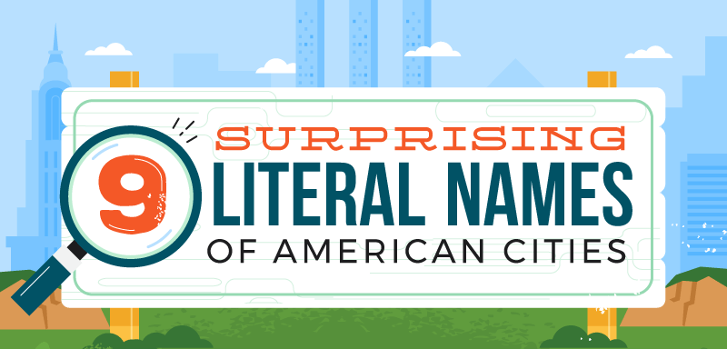 Literal-Names-American-Cities