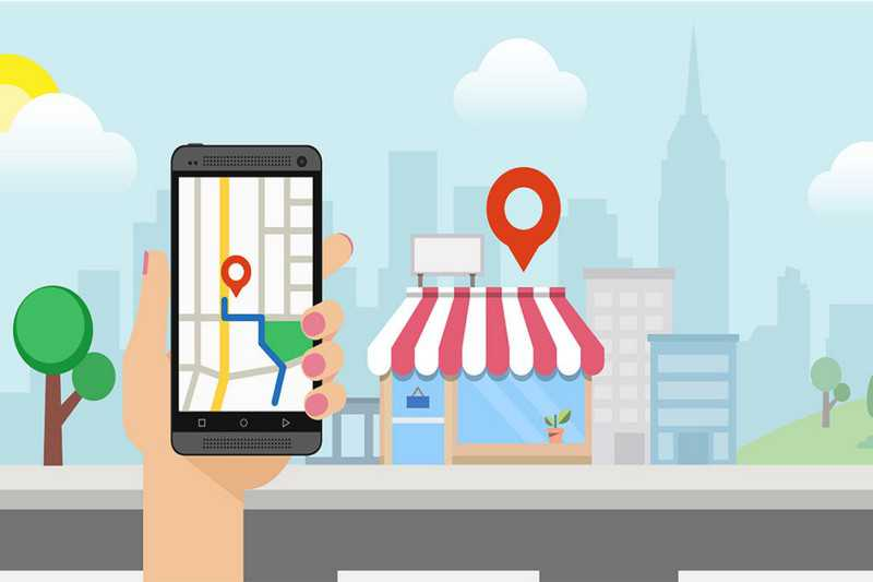 10 Local Marketing Trends 1