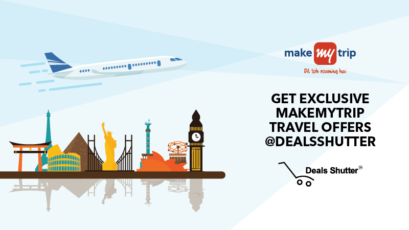 Makemytrip social 11 OCTOBER 2019