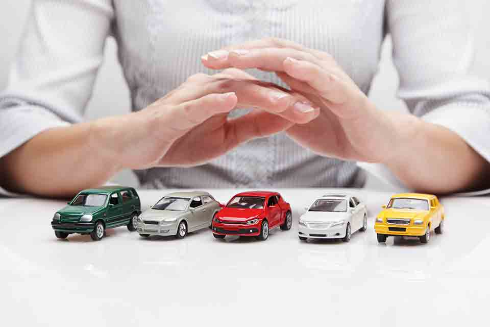 Here Are Some Motor insurance Terms You Must Know 1