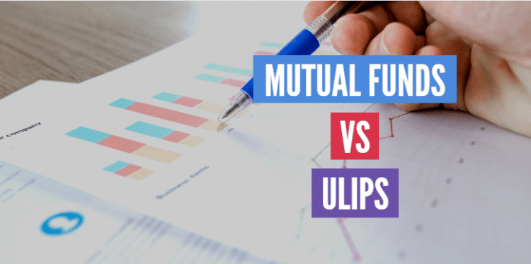 Mutual-Fund-Vs-ULIP