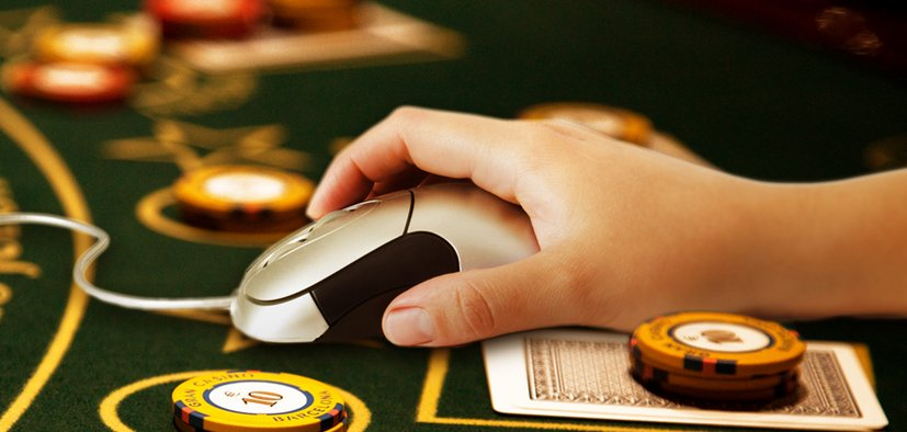 Shangri La Online Casino And Sports Platform Has Released Its Own Mobile Application For Android