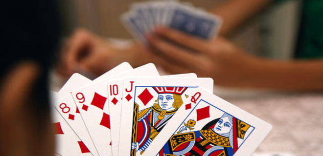 Online-Rummy-in-India