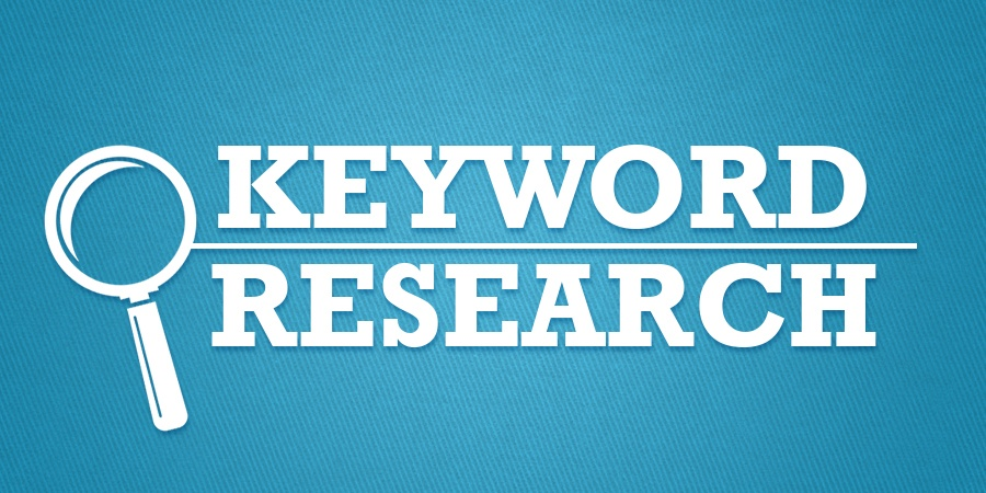 Top 10 Tools for Keyword Research in 2019 1