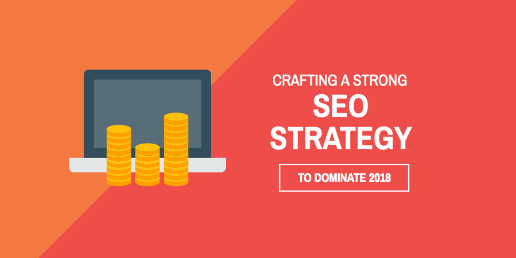 SEO-Strategy-2018