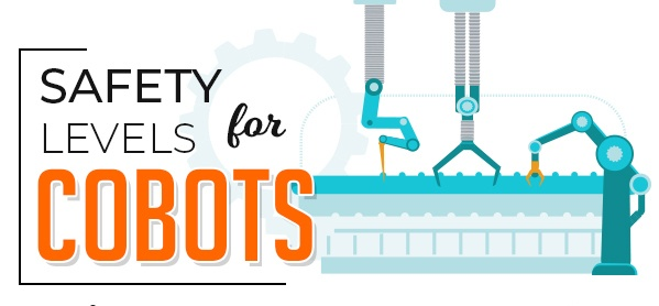 Get To Know The Collaborative Robots Safety Standards In Detail 1