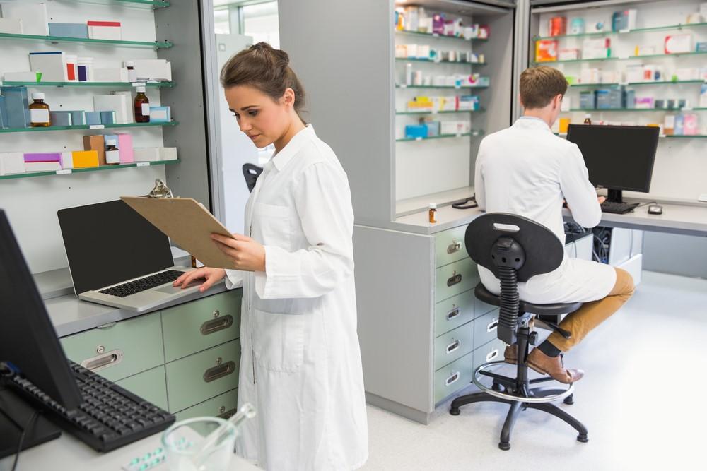 Scope of B Pharma