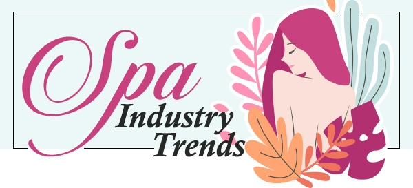 Spa-Industry-trends